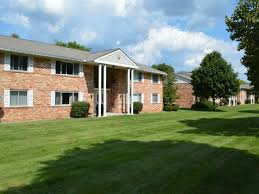 20 best apartments in rochester ny with pictures