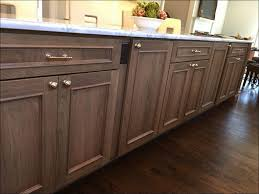Home Depot Kitchen Sink Cabinets kitchen home depot vanity tops lowes storage cabinets lowes