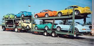 stoddard porsche 911 parts stoddard porsche car and accessories
