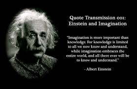 quotes on design engineering 28 famous albert einstein quotes