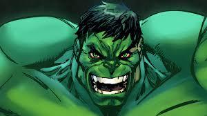 image marvel heroes artwork hulk jpg steam trading cards