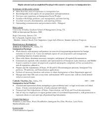resume style exles resume legalles australia sle india assistant imposing