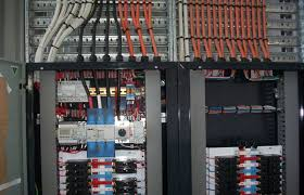 how to install electrical switchboard efcaviation com