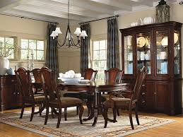 Legacy Dining Room Furniture Legacy Classic American Traditions Dining Room Set