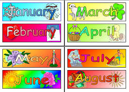 month year amitdhull co