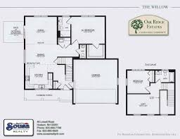 the willow our homes