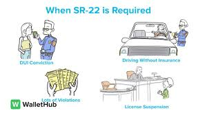 lexus insurance melbourne guide to sr 22 u0026 fr 44 insurance cost u0026 quote comparison state
