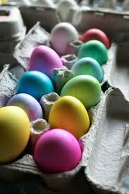 natural easter egg dyes gerber life insurance blog