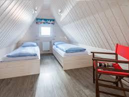 Schlafzimmer Unterm Dach Einrichten Tagschlafzimmer Unterm Dach Im Sommer Beste Inspiration Für Home