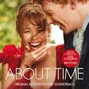 How Long Will I Love You - Ellie Goulding | ฟังเพลง ฟังเพลงออนไลน์ ...