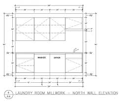 Laundry Room Floor Plan Bathroom A Full Size Ironing Board Enchanting Laundry Room