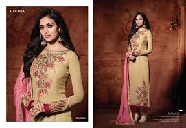 mugdha 102 colours designer salwar suits my style store