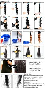 Yaki Clip In Human Hair Extensions by 7pcs 120g Coarse Yaki Clip Ins For African American Brazilian