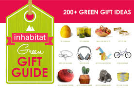 Gifts For Ladies Green Gifts For Women Inhabitat Green Design Innovation