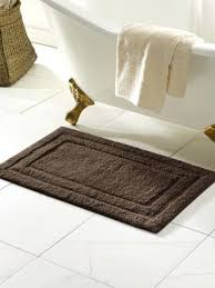 Martha Stewart Bathroom Rugs Ralph Bath Rugs Ths Home Mat Uk Martha Stewart