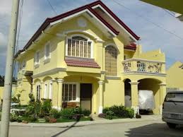 house design sles philippines 2012 erecre group realty design and construction