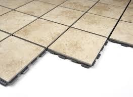 tile flooring amusing menards floor tile elegance floating with