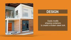 southwest home decor catalogs bild architects shipping container house design view from