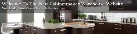 Cabinet Making Supplies Melbourne Cabinetmaker Warehouse Countertop U0026 Cabinet Supplies