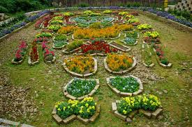 new baguio attraction inspired by world u0027s best gardens abs cbn news