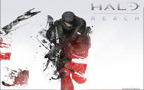 microsoft halo reach wallpapers halo reach wallpaper by rcrosby93 on deviantart