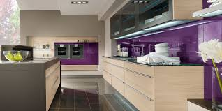 Designed Kitchens by Design Of Kitchens Photos Elegant Home Design
