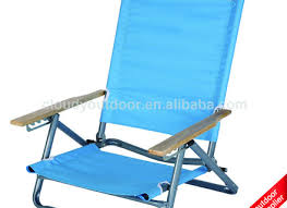 Wood Folding Chair Plans Free by Diy Wooden Folding Beach Chair Plans Plans Free Hastac 2011