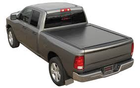 nissan frontier truck bed cover pace edwards bedlocker tonneau cover fast shipping