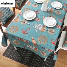 tablecloth for coffee table custom dining table covers narrg com