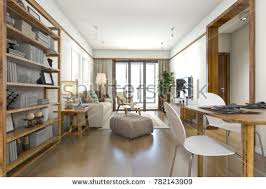 3d apartment 3d apartment building stock images royalty free images vectors