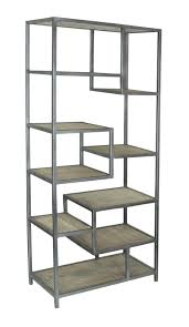 105 Best Tall Bookcase Plans by Narrow Tall Bookcase Wayfair