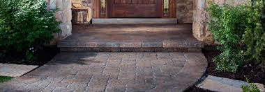 Patio Pavers Bergerac Pavers Bergerac Patio Pavers U0026 Stones From Belgard
