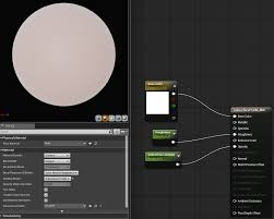 pink complimentary color subsurfaceprofile color is the complementary color ue4 answerhub