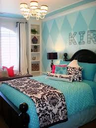 turquoise bedroom decor turquoise bedroom ideas pcgamersblog com