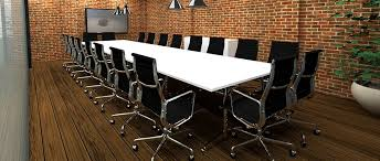 Board Meeting Table Boardroom U0026 Meeting Tables Empire