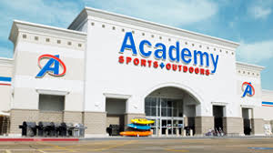 academy sports and outdoors phone number company information academy