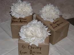bridal shower gift ideas for guests wedding world wedding shower hostess gift ideas