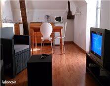 chambre hotel au mois location hotel chambre mois maisons à vendre