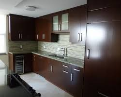 Used Kitchen Cabinets Ontario Noteworthy Used Kitchen Cabinets Craigslist Georgia Tags