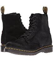 dr martens womens boots size 9 dr martens boots at 6pm com