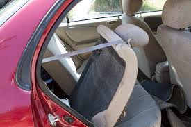 Toyota Corolla 2001 S How To Put Seats Down In A Toyota Corolla It Still Runs Your
