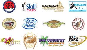 professional graphic design professional business logos business logo graphic design