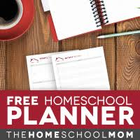 free home school free homeschool downloads