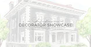 Home Decorators 12 Days Of Deals by San Francisco Decorator Showcase