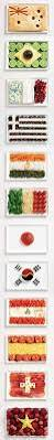 87 best around the world party images on pinterest themed