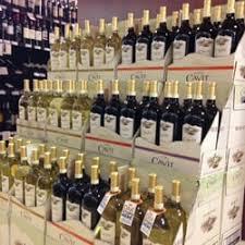 wine ls for sale ridge fine wines beer wine spirits 411 king george rd