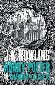 harry potter et la chambre des secrets complet vf harry potter harry potter hardbacks harry potter books