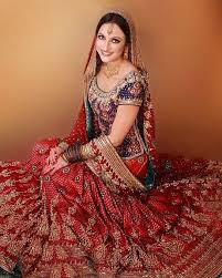 bridal dresses for rent in rawalpindi rent your dream wedding
