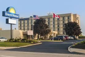 insurance buffalo hotel realty llc u2013 hotel real estate brokers
