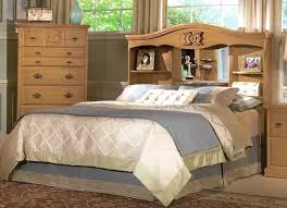 bedroom inspiring karina country style bedroom furniture